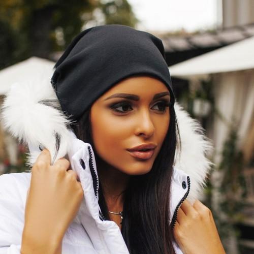 ... Dámská móda a doplňky - Čepice Hip Hop Homeless - unisex ... 6364e1d542