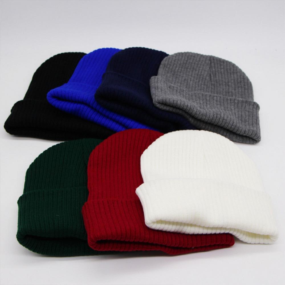 ... Dámská móda a doplňky - Zimní Hip Hop čepice pro muže i ženy ... 59ce8306ce