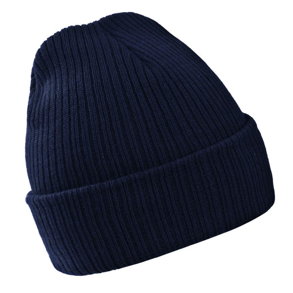 ... Dámská móda a doplňky - Zimní Hip Hop čepice pro muže i ženy 1f5545708f