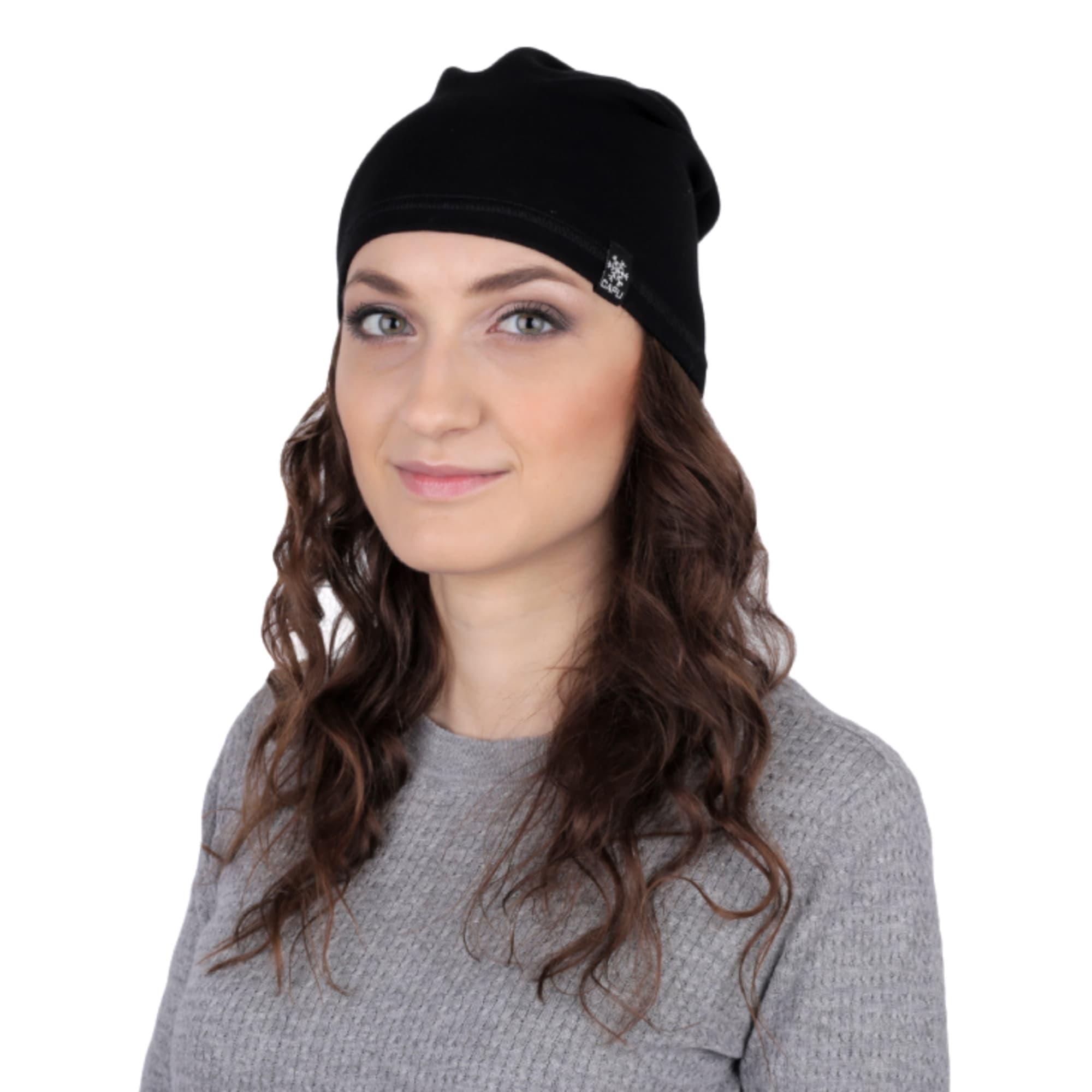 Dámská móda a doplňky - Bavlněná čepice Hip Hop Capu ... fd9919d05c