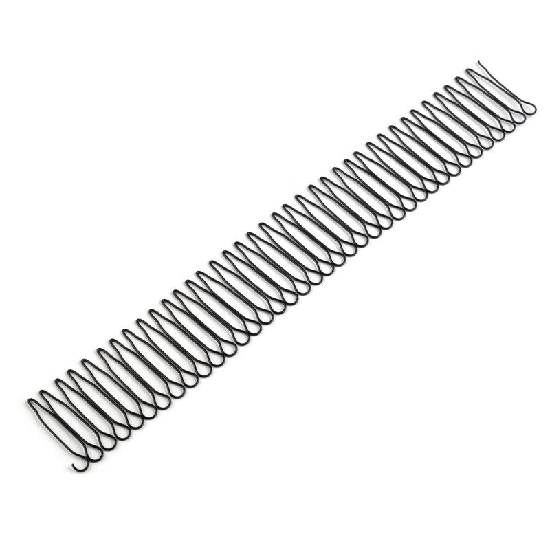 Prodlužování vlasů a účesy - Drátěná čelenka do vlasů ... 53ad663765