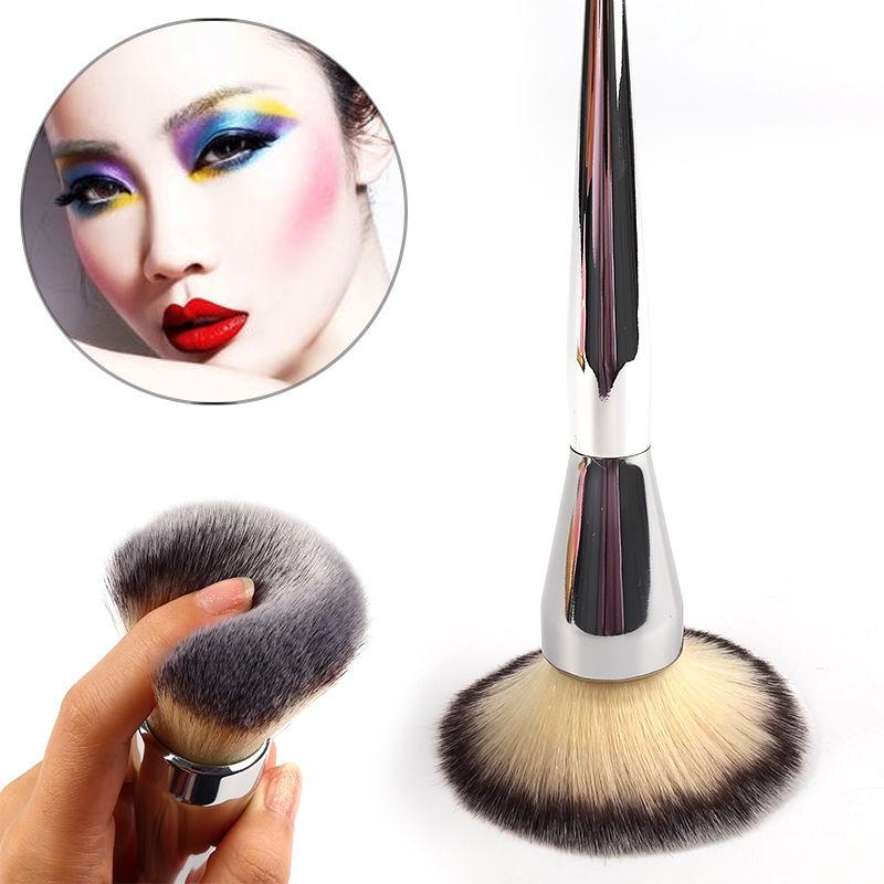 V&V Kosmetický štětec Powder Brush - extra velký