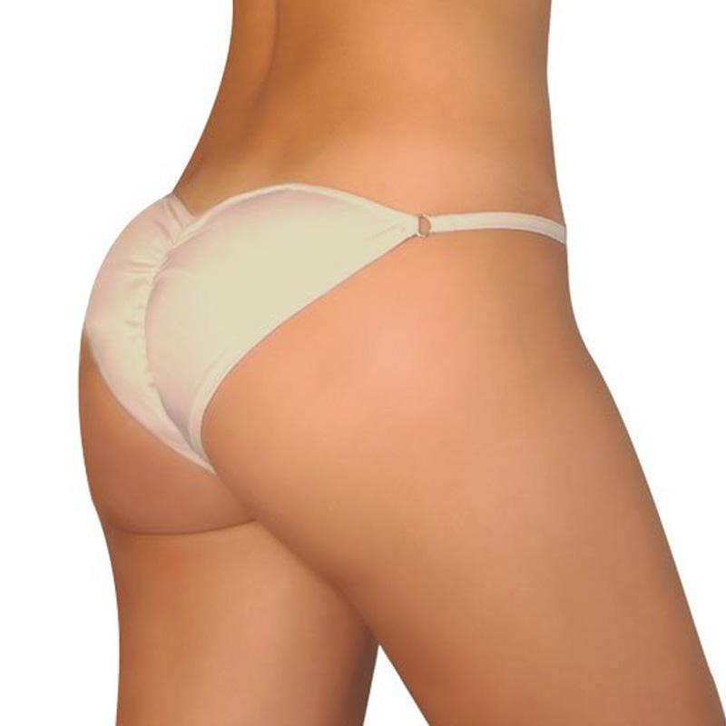 Push - up kalhotky BRAZILIAN SECRET - M