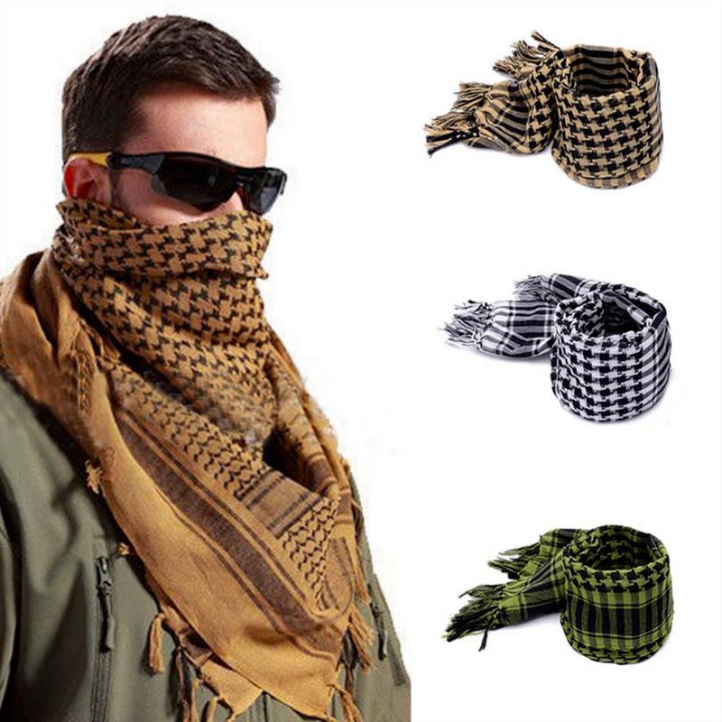 e09878431c4 Dámská móda a doplňky - Šátek Shemagh - Palestina ...