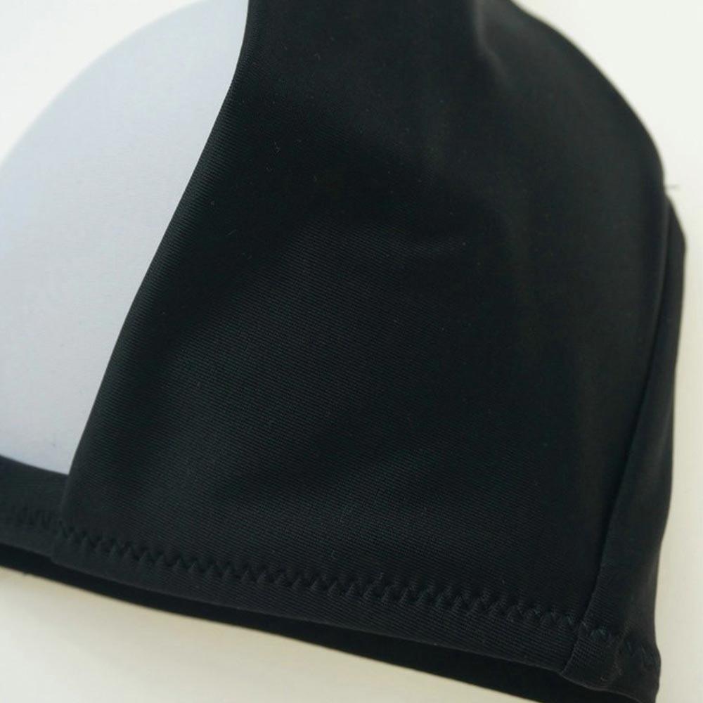 8d2068ac8 ... Dámská móda a doplňky - Dámské dvoudílné plavky / bikiny push-up - Kelly  ...