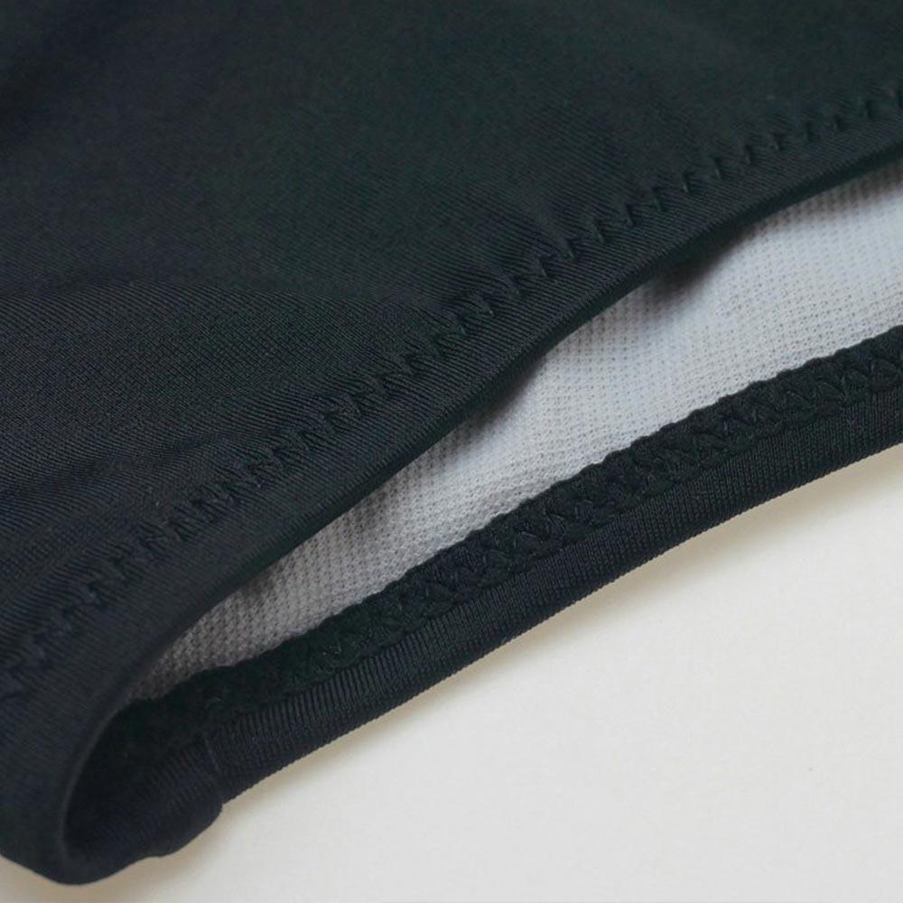 821a1a553 ... Dámská móda a doplňky - Dámské dvoudílné plavky / bikiny push-up - Kelly