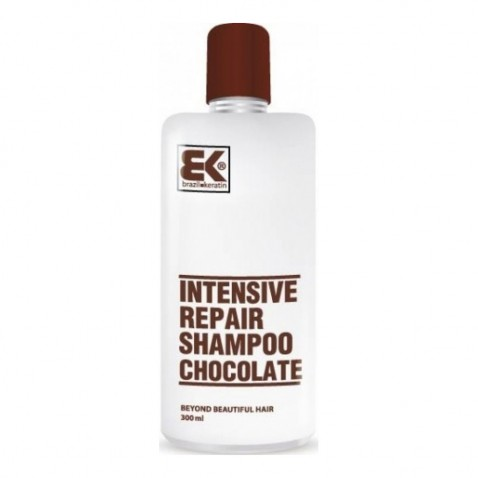 Brazil Keratin Chocolate šampon 300 ml