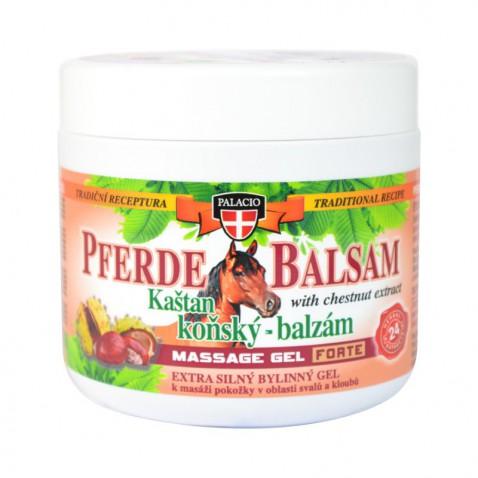 Pferde Balsam extra silný, 600 ml