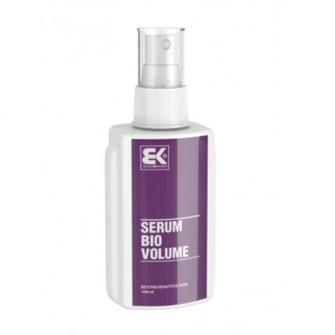 Brazil Keratin Bio Volume sérum 100 ml