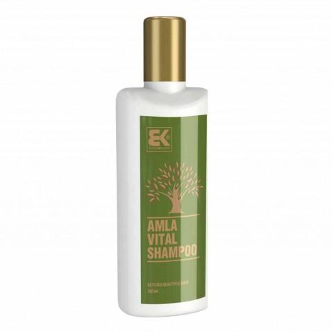 Brazil Keratin Amla Vital šampon 300 ml