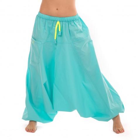Harémové kalhoty Bumginy Bella