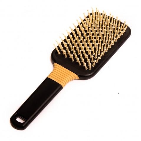 Profiline Kartáč na vlasy masážní velký