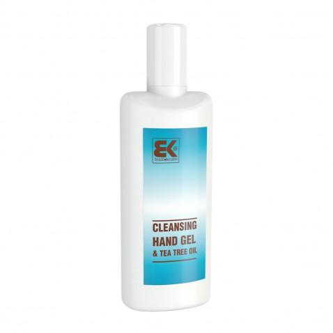 Brazil Keratin Hygienický gel 200 ml