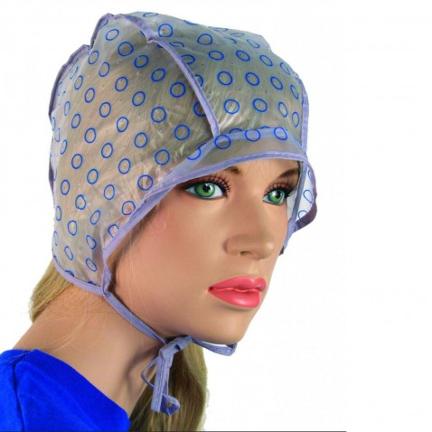 Profiline Melírovací čepice