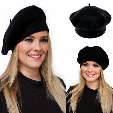Tonak Dámský baret