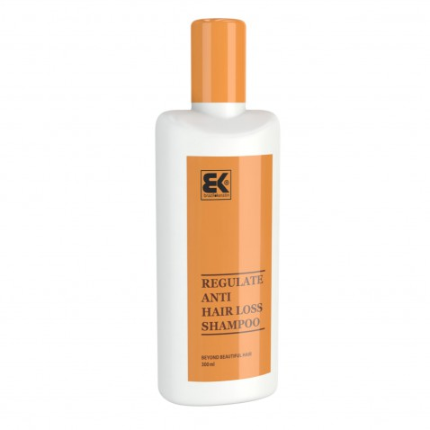 Brazil Keratin Anti Hair Loss šampon 300 ml