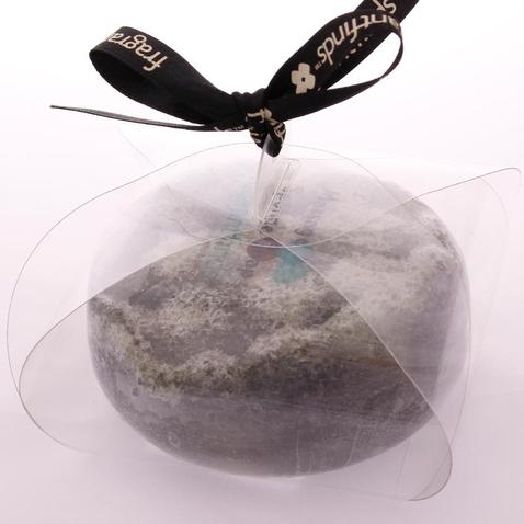 Fragrant luxusní masážní mýdlová houba - Cherub