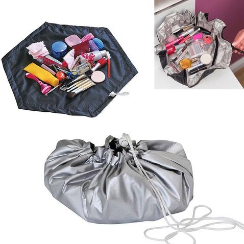 Revoluční kosmetická taška Cosmetic Express