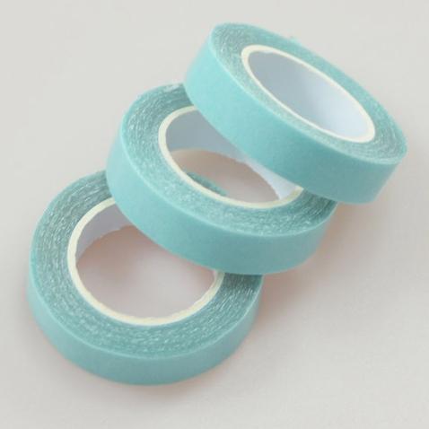 Oboustranná lepící páska metoda TAPE IN 300 cm x 1 cm