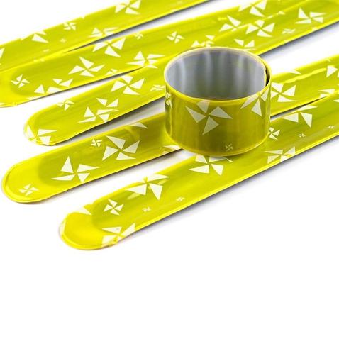 Reflexní páska samonavíjecí Vane