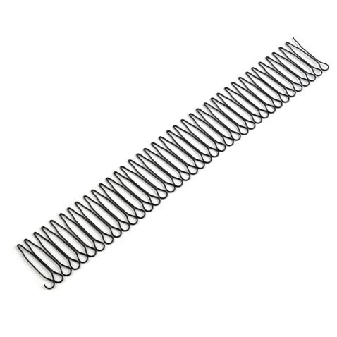 Drátěná čelenka do vlasů
