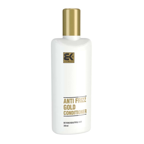Brazil Keratin Gold konditionér 300 ml