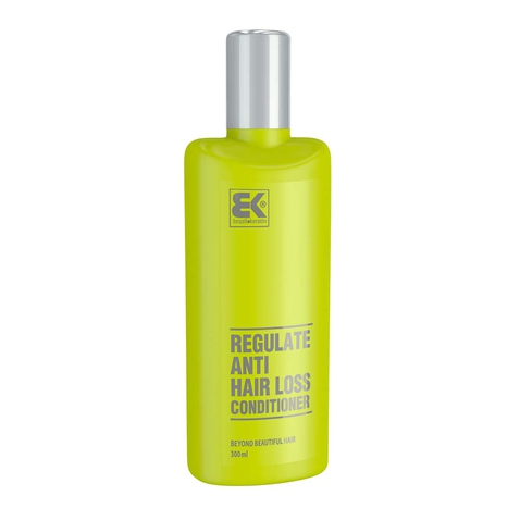Brazil keratin - kondicionér ANTI HAIR LOSS CONDITIONER  300 ml
