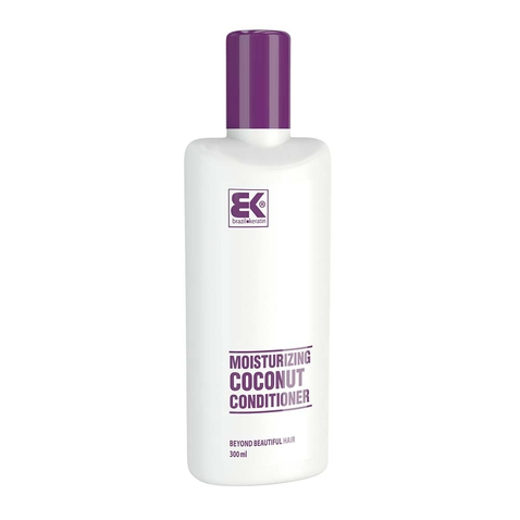 Brazil keratin kondicionér COCO CONDITIONER 300 ml