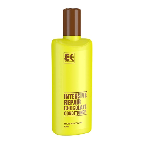 Brazil Keratin Chocolate kondicionér 300 ml