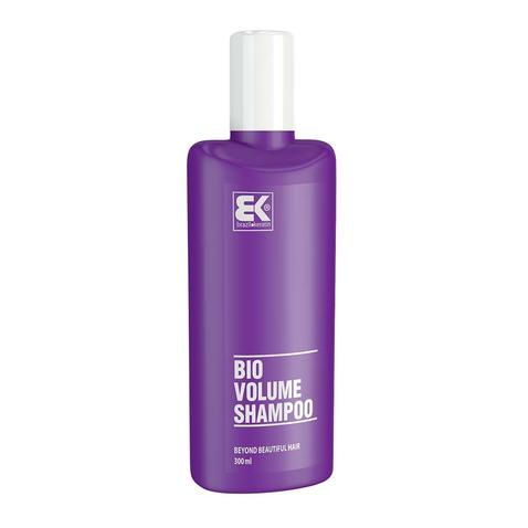 Brazil Keratin Bio Volume šampon 300 ml
