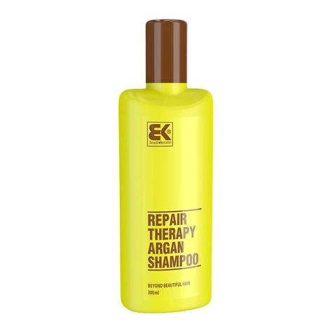 Brazil Keratin Argan šampon 300 ml