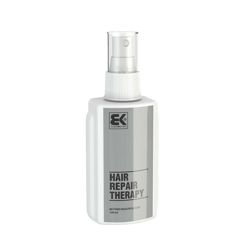 Brazil Keratin Hair Repair Therapy 100 ml