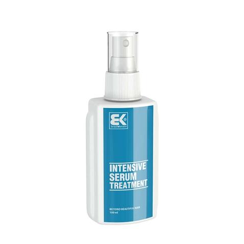 Brazil Keratin vlasové sérum s keratinem 100 ml