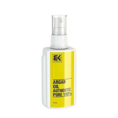 Maroko Oil - 100% arganový olej - 100ml