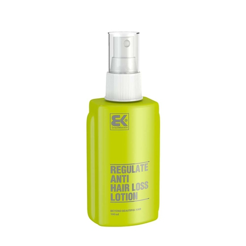 Brazil Keratin Anti Loss sérum proti vypadávání vlasů 100 ml