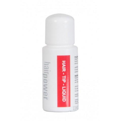 Regenerační olejíček Hairpower Hair Tip Liquid 50 ml