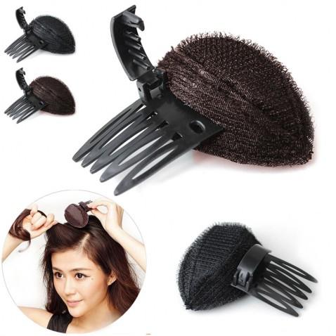 Vycpávka do vlasů - Pompadur Base